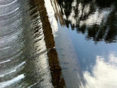Maroondah dam #2